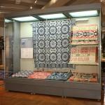 sur-mesure-henry-ford-museum[1]