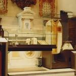 sur-mesure-musee-seminaire-qc